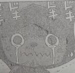 ワンピース937話-1